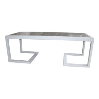 Contemporary San Diego Coffee Table by Ella Home For Sale