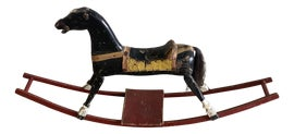 Image of Rocking Horses