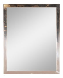 Image of Silver Picture Frames