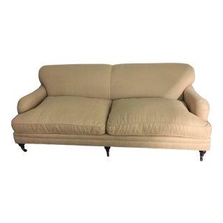 Lee Jofa Bridgewater Sofa For Sale