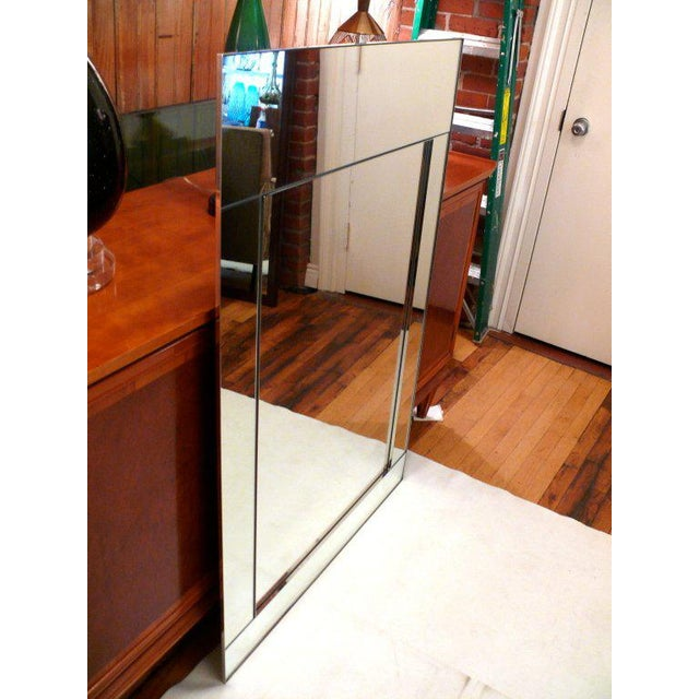 Pair of Large Scale La Barge Mirrors For Sale - Image 9 of 11