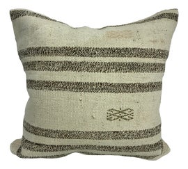Image of Organic Pillows