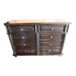 Drexel Heritage Postobello Collection Monaco Dresser
