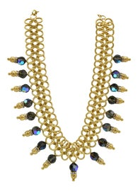 Image of Italian Necklaces