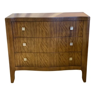 Century Furniture Bachelor's Chest For Sale