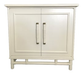 Image of Asian Storage Cabinets and Cupboards