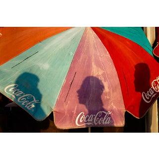"""""""Umbrella"""" Contemporary Still Life Photography"""
