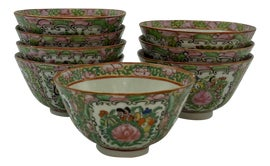 Image of Hollywood Regency Mugs and Cups