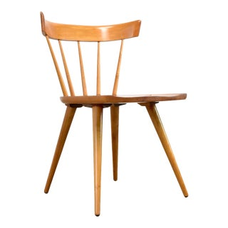Mid-Century Paul McCobb Planner Group Chair For Sale