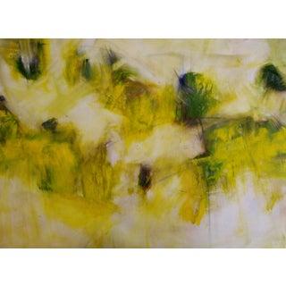 Don Lisy Ambiguous Ethnic Blend Painting