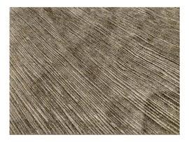 Image of Graphite Textiles