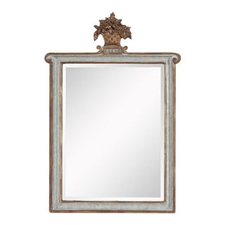 Kingstree Mirror For Sale