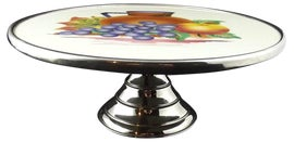 Image of Cake Stands