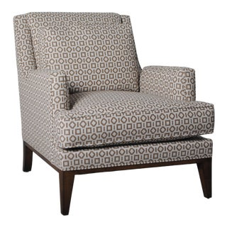 Act Two Chair For Sale