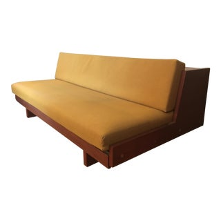 Hans Wegner Getama Daybed For Sale