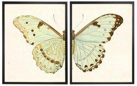 Image of Boho Chic Prints