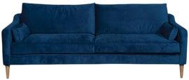 Image of Vanguard Furniture Sofas