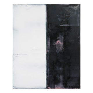 """Arvid Boecker """"#1192"""", Painting For Sale"""