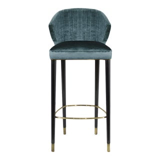 Nuka Bar Chair From Covet Paris For Sale