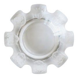 Image of Newly Made Lalique