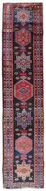 Image of Rugs in Milwaukee