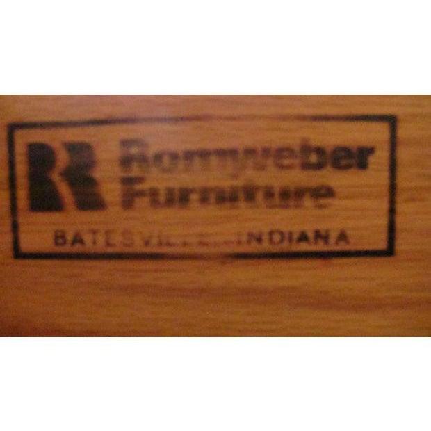 Romweber Credenza/Sideboard - Image 7 of 7