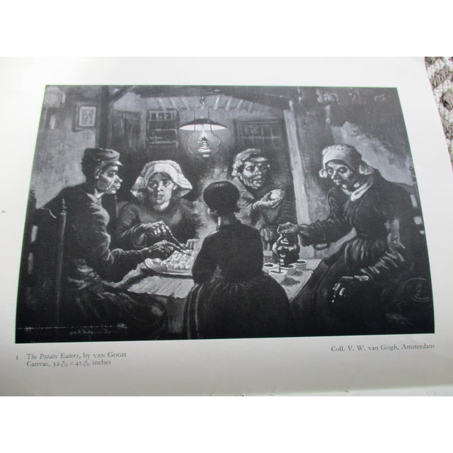 Van Gogh, The Potato Eaters - Image 6 of 9