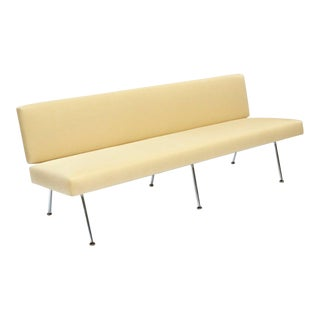 Sofa by Florence Knoll For Sale