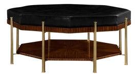 Image of Jonathan Charles Coffee Tables
