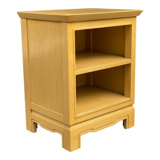 Tomlinson Nightstand For Sale