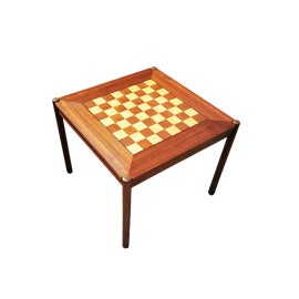 Image of Danish Modern Coffee Tables