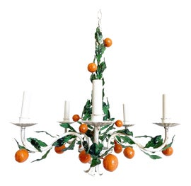 Image of Mediterranean Pendant Lighting