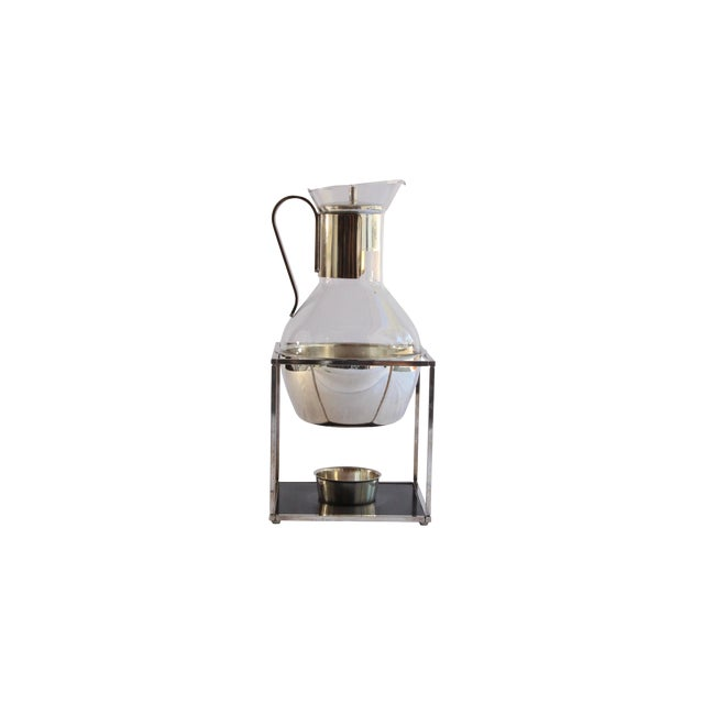 Coffee Carafe by Pm Italy - Image 1 of 5