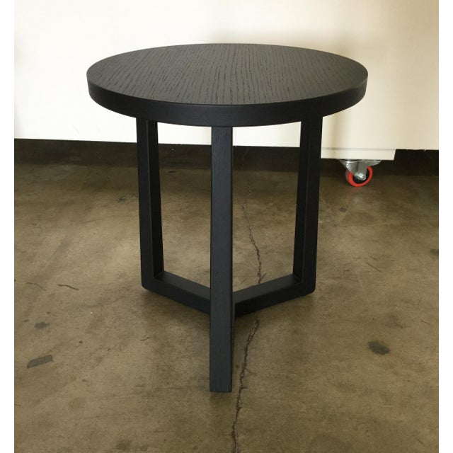 Camerich Teri Side Table -SM - Image 9 of 9