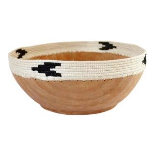 Arrow Copabu Bowl