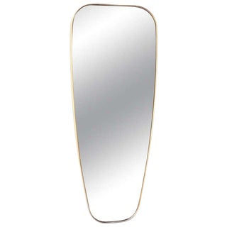 Contemporary Maverick Wall Mirror For Sale