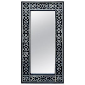 Image of Newly Made Wall Mirrors