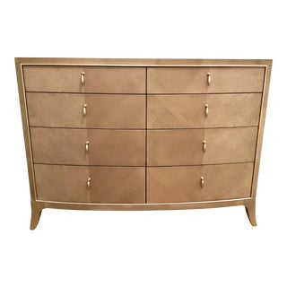 Caracole Avondale Single Dresser For Sale