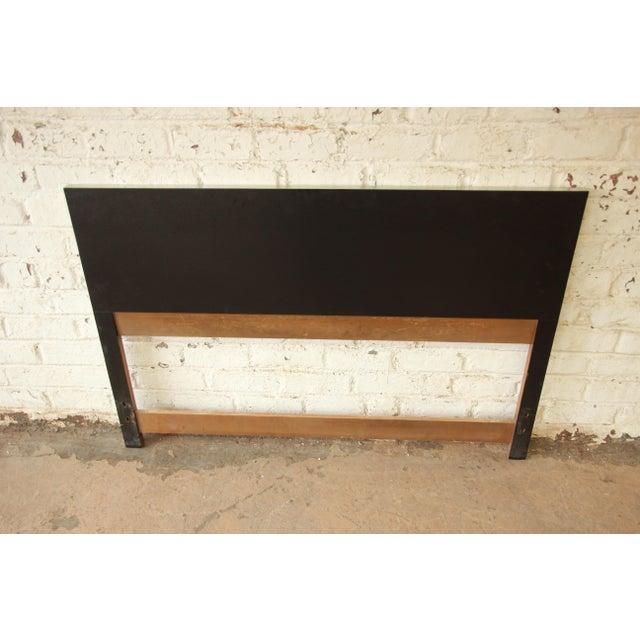 Paul McCobb for Calvin Furniture Full Size Headboard - Image 4 of 6