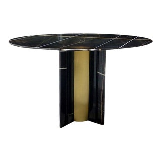 Paris Dining Table From Covet Paris For Sale