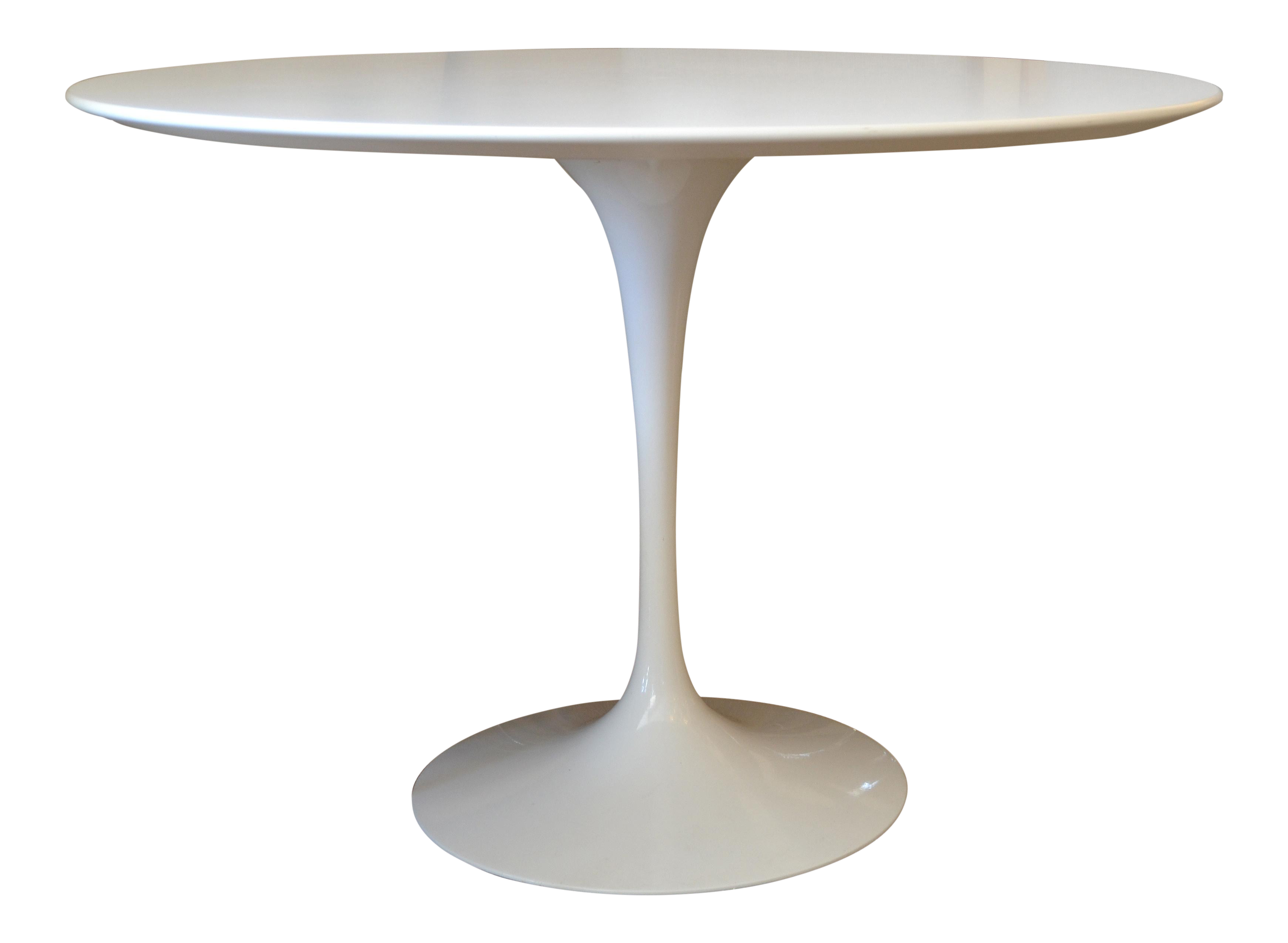 Table Florence Knoll Prix gently used knoll furniture | up to 40% off at chairish