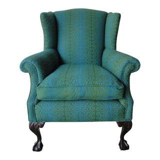 The Brandolini Chair