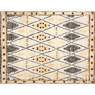 Vintage Moroccan For Sale