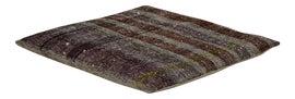 Image of Auburn Textiles