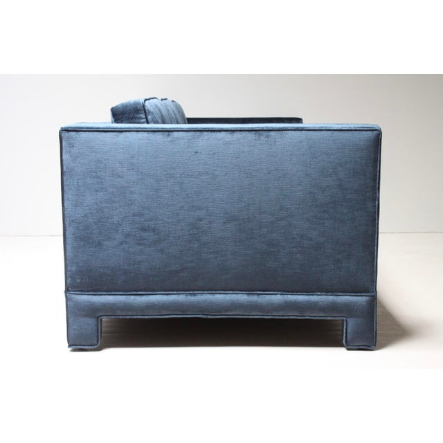 Drexel Mid Century Sofa - Image 5 of 8
