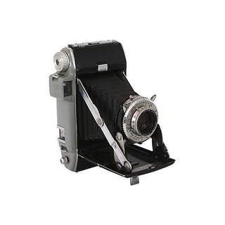 Early 20th C Kodak Camera W/ Bellows
