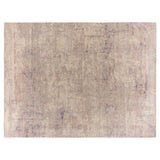 Image of Stark Studio Rugs Contemporary New Oriental Indian Wool Rug - 9′1″ × 12′2″ For Sale