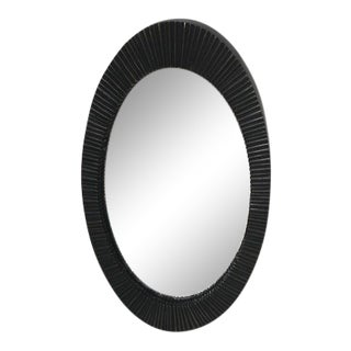 Collier-Webb Wall Mirror For Sale