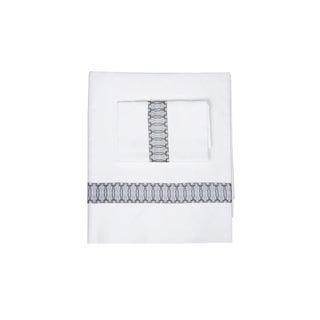 Gemstone Pillowcases For Sale
