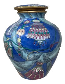 Image of Vases Sale
